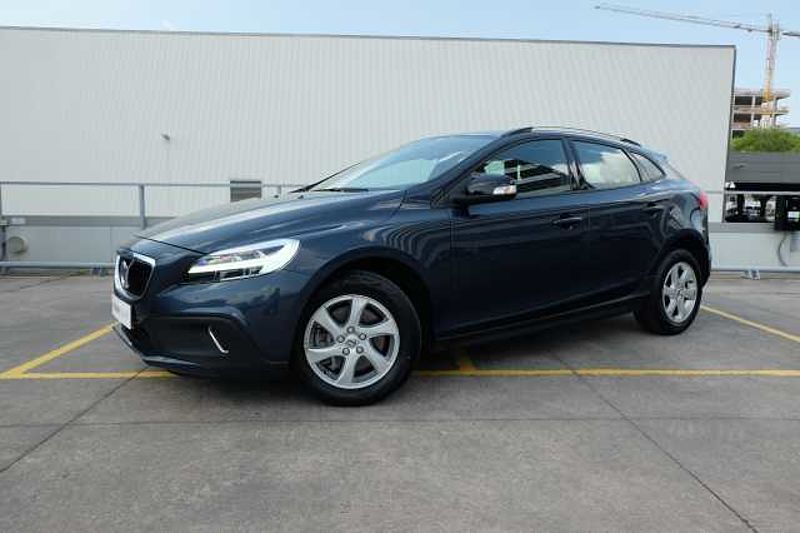 Volvo V40 Cross Country D3 150cv Man 6 Vel.