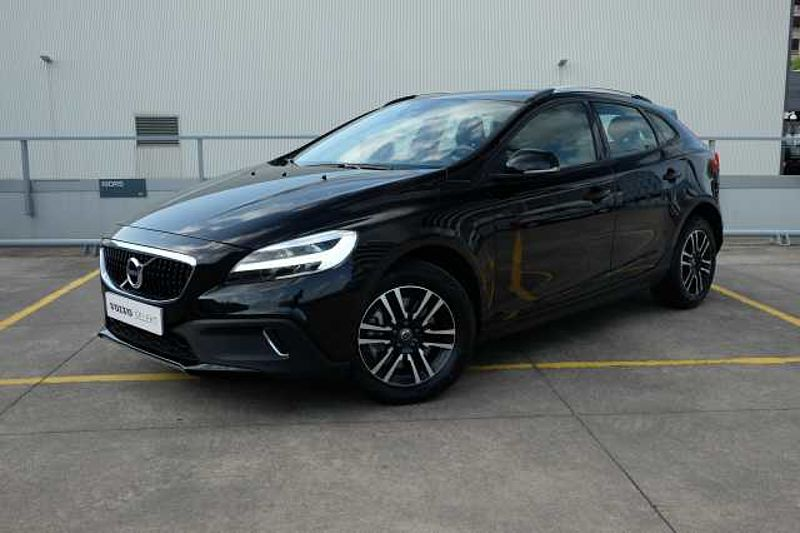 Volvo V40 Cross Country D3 150cv Plus Man 6 Vel.